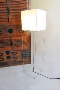 Lampe Lotek